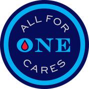 All for One Care