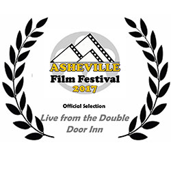 2017-AFF-Official-Entry-Live-from-the-Double-Door-Inn